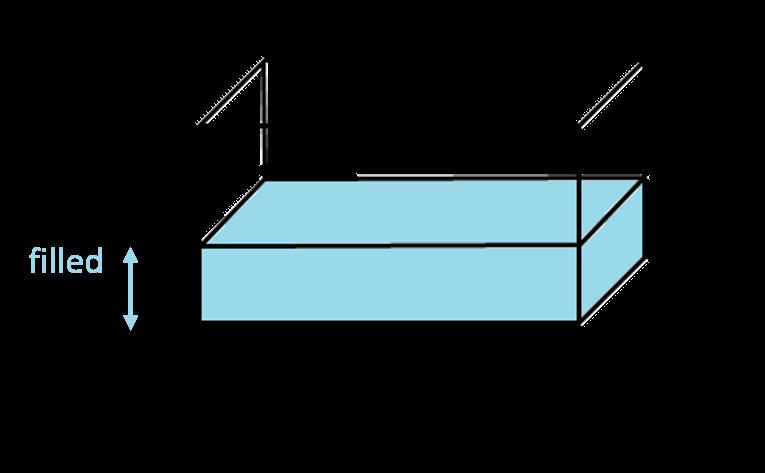 rectangular-watertank